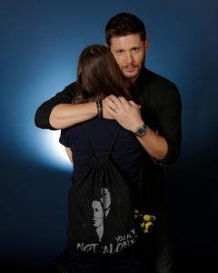 Jensen hug 17